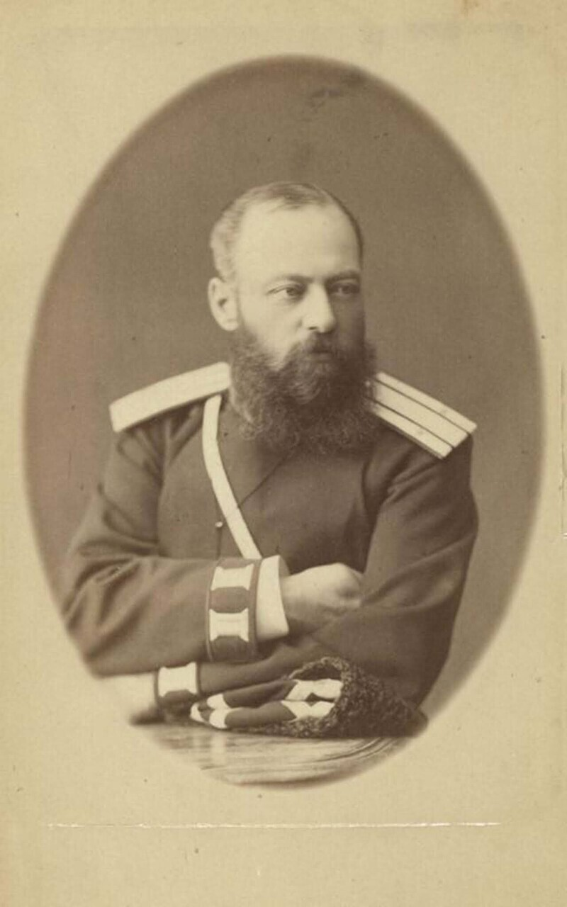 Начальник полиции Иркутска