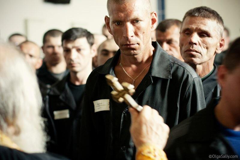 Кому в колонии жить хорошо: какие тюрьмы и касты заключенных существуют в России
