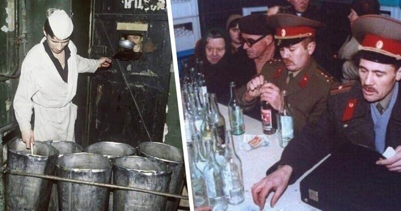 Атмосферные фотографии лихих 90-х, которые переносят в ту Россию