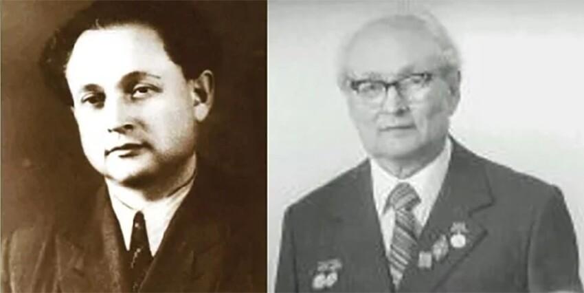 """Зачем СССР начал массовое производство """"мобильников"""" в 1947 году?"""