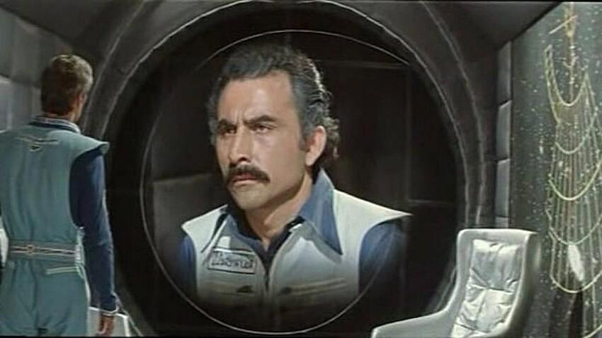 На грани трэша и шедевра — 9 советских фантастических фильмов про космос
