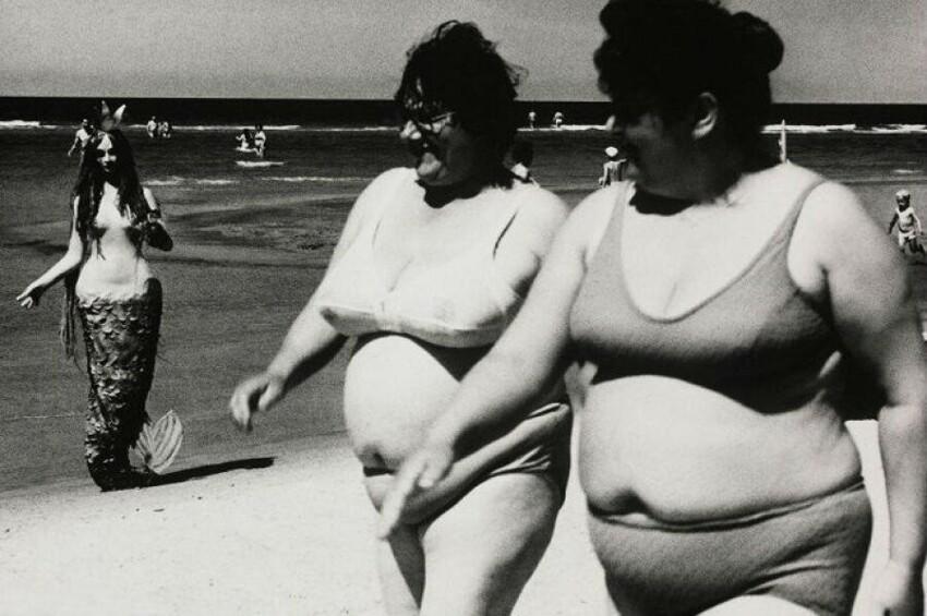 16 самых дорогих фотографий, сделанных в СССР